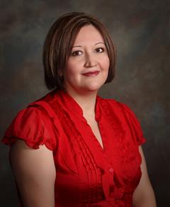 Farmers Insurance - Gabriela Reyna