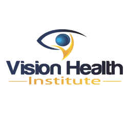 Vision Health Institute - Orlando, FL - Optometrists