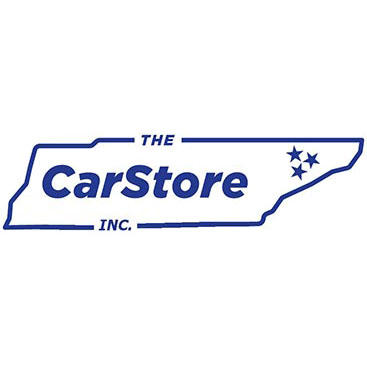 The Car Store, Inc. image 0