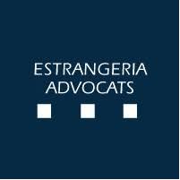 Estrangeria Advocats