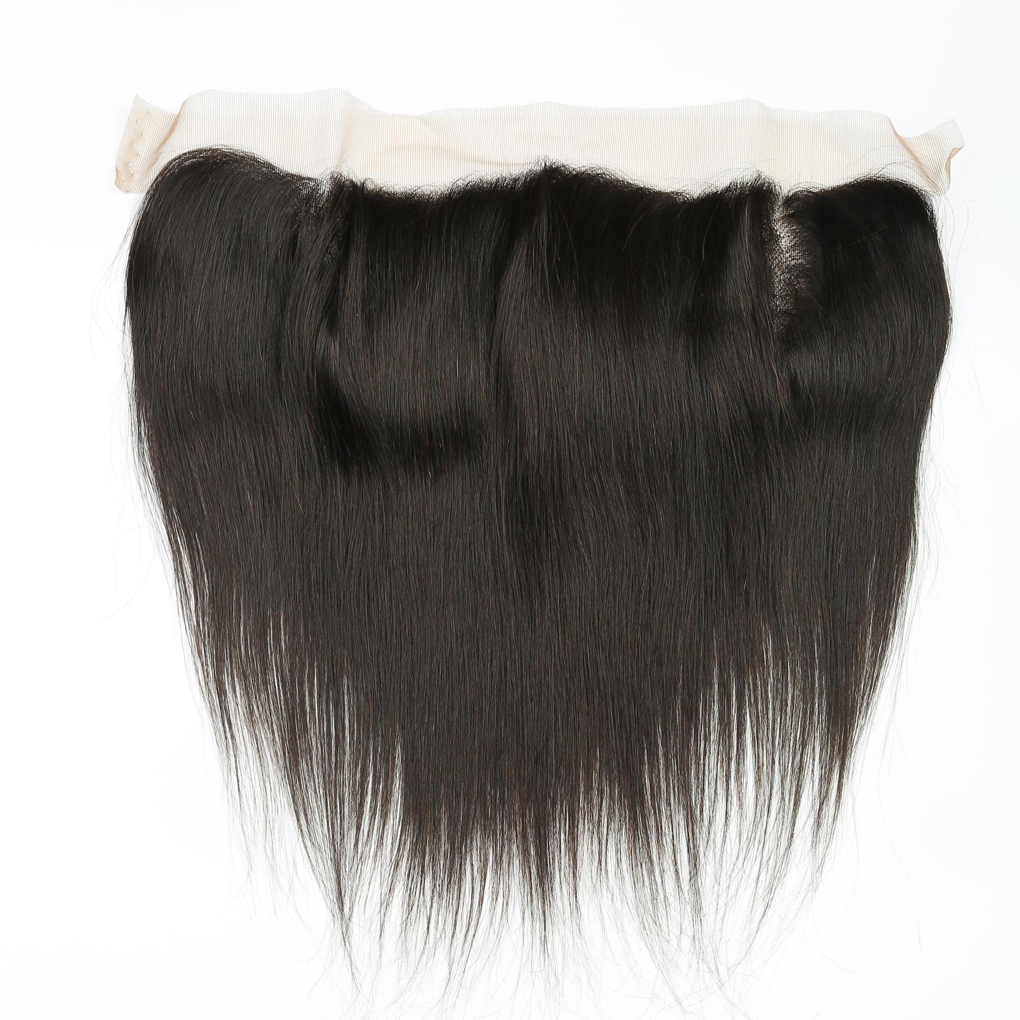 UNice Hair image 24