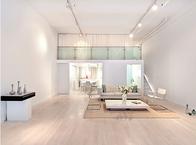 Image 2 | NEA Studio