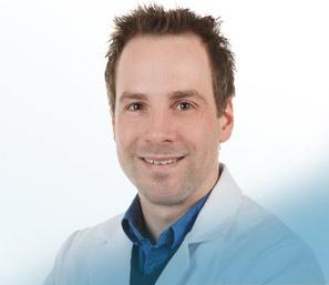 Uniprix Marc-André Lemieux - Pharmacie affiliée à Lévis