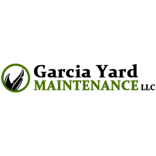 Garcia Yard Maintenance LLC