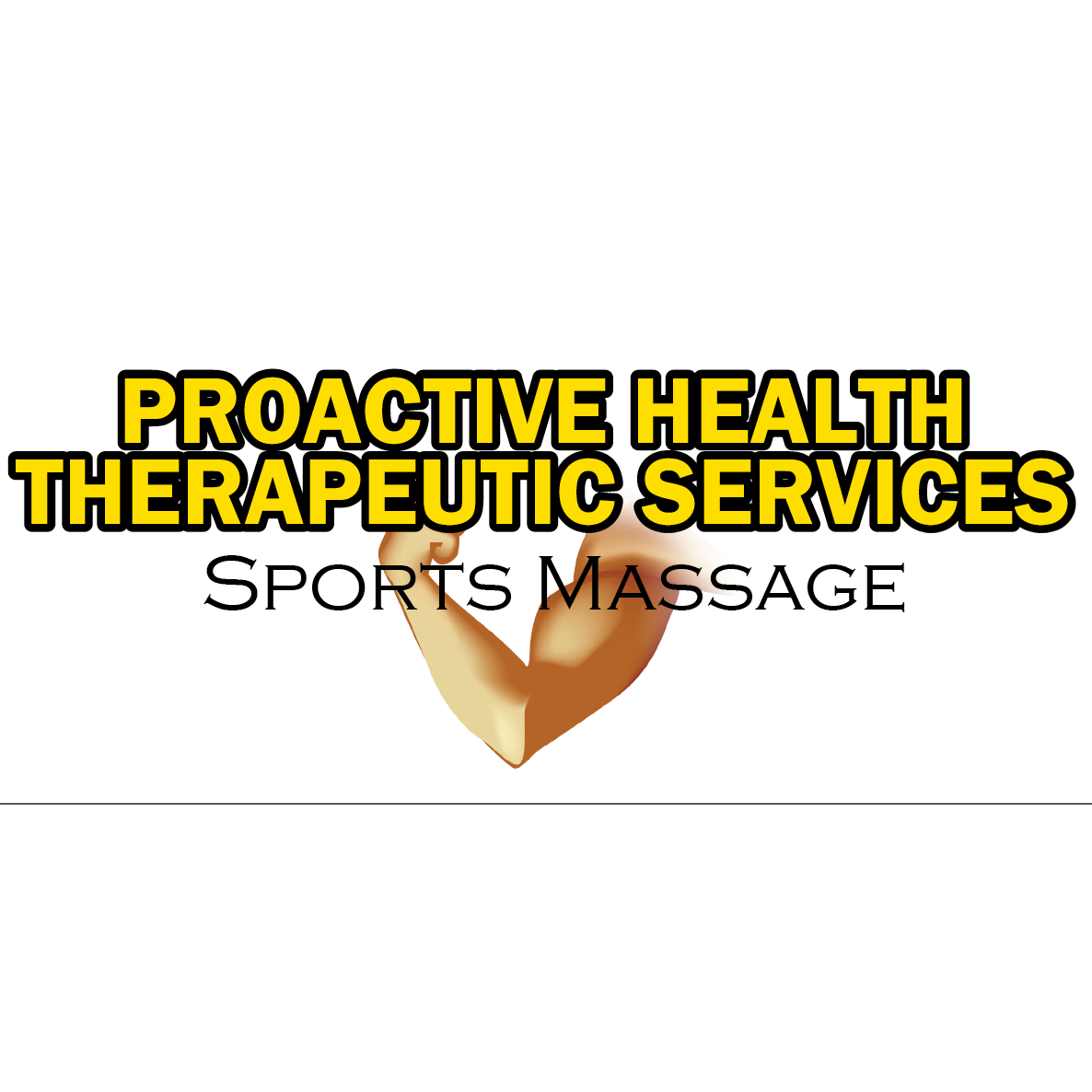 image of the Proactive Health Therapeutic Services