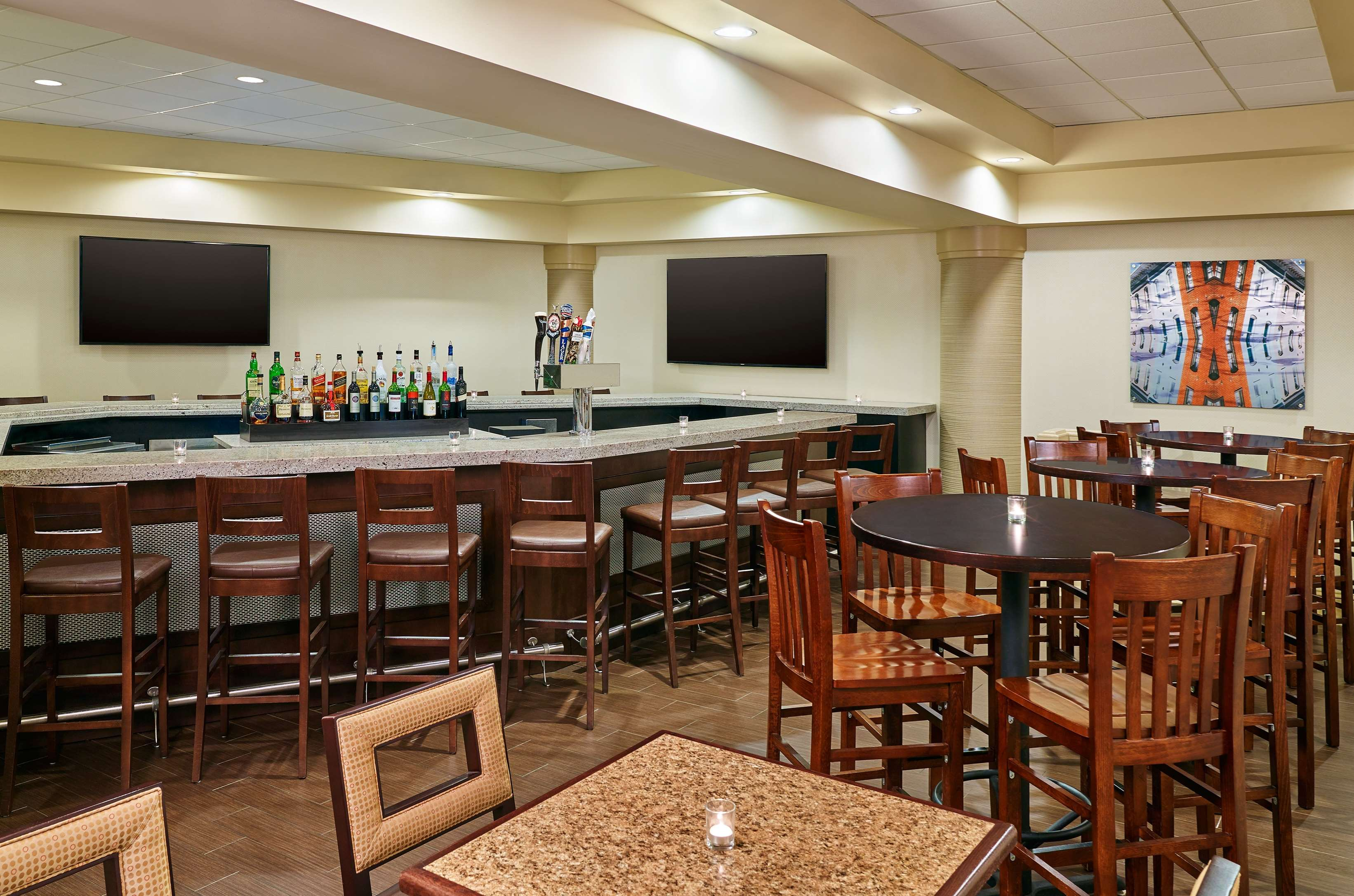 Rain 903 Lounge