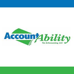Account- Ability Tax & Accounting - grandville, MI 49418 - (616)227-0480 | ShowMeLocal.com