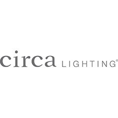 Circa Lighting Manhattan Showroom