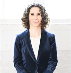 Jennifer Gray - Ameriprise Financial Services, Inc.