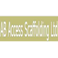 AB Access Scaffolding Ltd