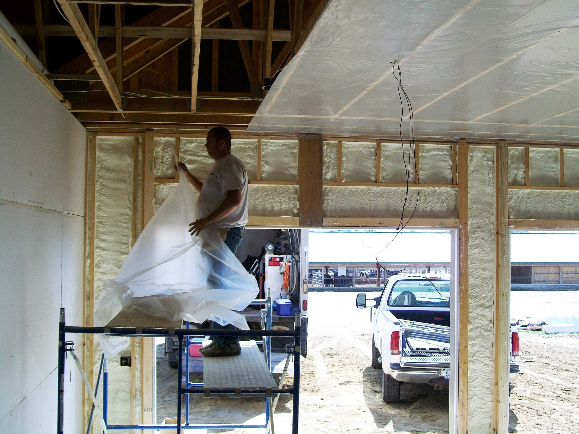 ThermoSeal Insulation image 9