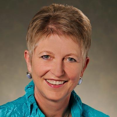 Elizabeth Sebestyen, MD image 0