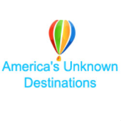 America's Unknown Destinations - Kent, OH - Skydiving & Parachuting