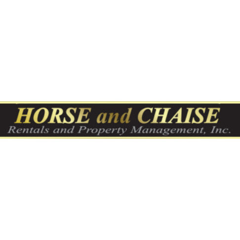 Horse & Chaise Rentals and Property Management, Inc.