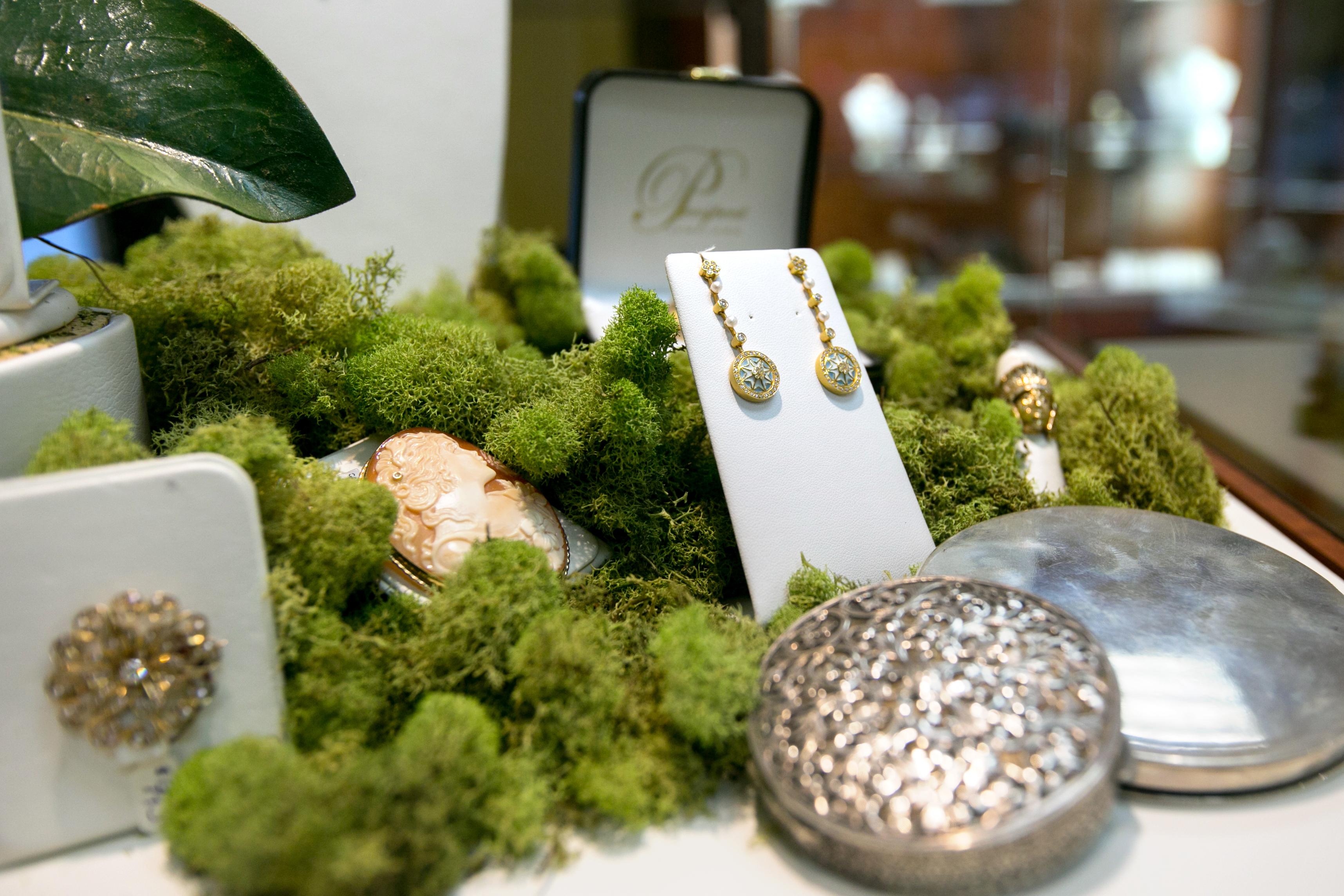 Prospect Jewelers Legacy image 3