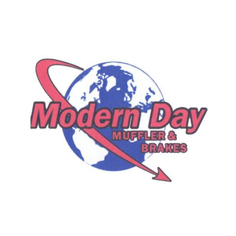 Modern Day Muffler & Brakes