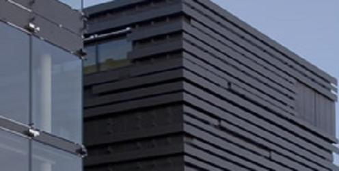 Fleisch | Loser Bauprojektabwicklung GmbH