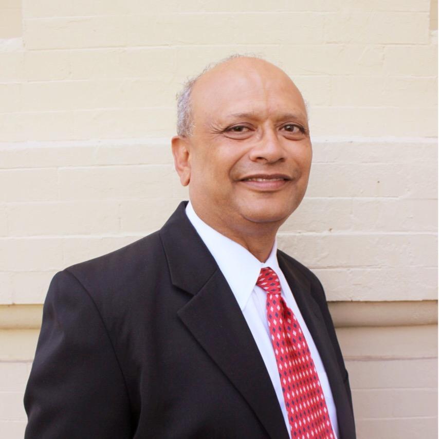 RP Law Group - Law Office of Raj Patel, APC image 1