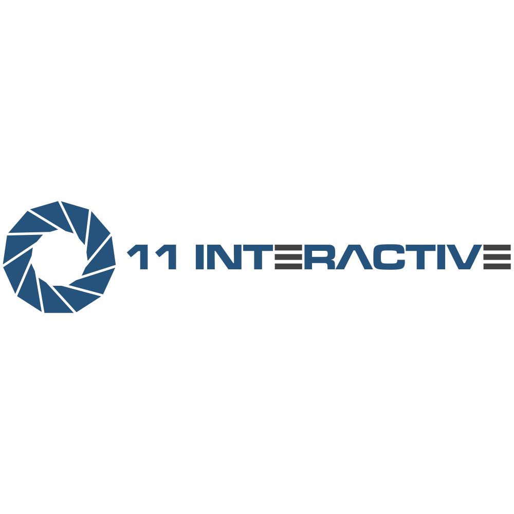 11 Interactive Media