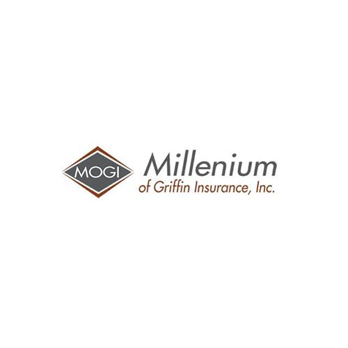 Millenium Of Griffin Insurance, Inc.