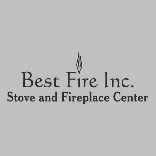 Best Fire Stove & Fireplace Center