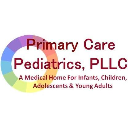 the pediatric experience in the primary care clinic located in childrens hospital Primary and urgent care  can now receive world-class specialized pediatric care in a private-practice setting close to home, located in the texas health dallas.
