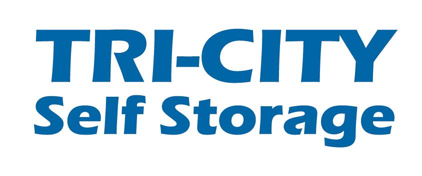 Coupon code public storage