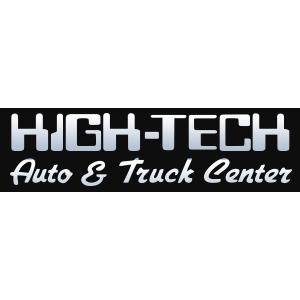 High-Tech Auto and Truck Center