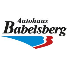 Logo von Autohaus Babelsberg GmbH & Co. KG