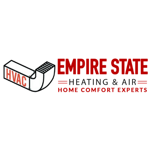 Empire State Heating & Air