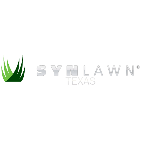 SYNLawn Texas