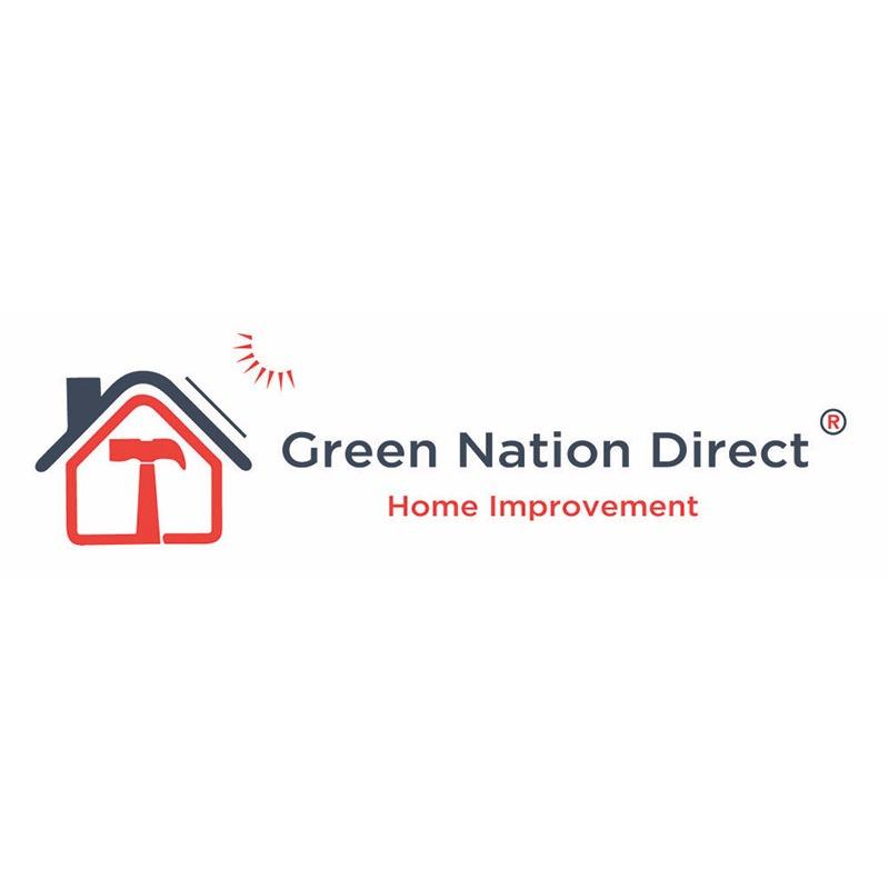 Green Nation Direct