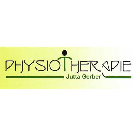 Logo von Physiotherapie Jutta Gerber