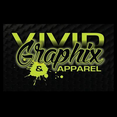 Vivid Graphix & Apparel