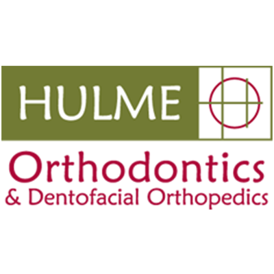 Hulme Orthodontics
