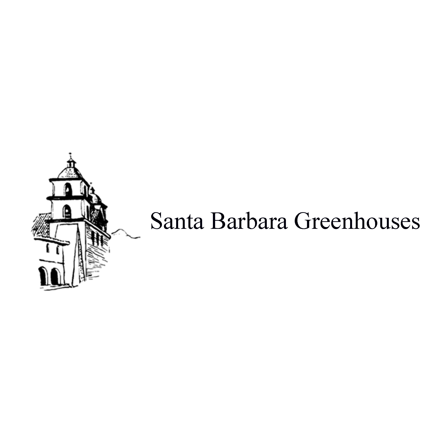 Santa Barbara Greenhouses Stores Oxnard Ca Reviews