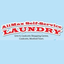 Alimax Laundry Ltd