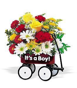 Boyd's Flowers image 3