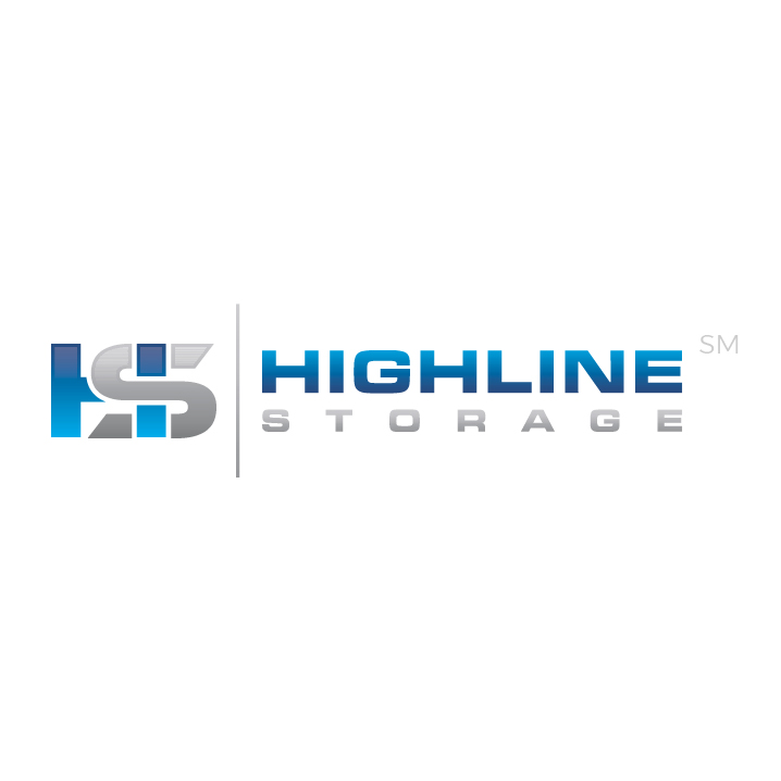 Highline Storage