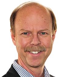 Dr. Mark E. Florek, MD, FACP