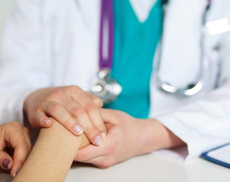 Southwestern Medical Associates image 0