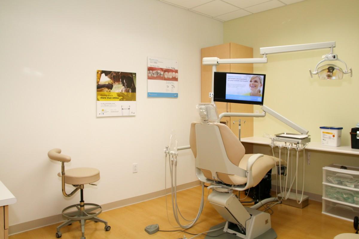 Ladue Dental Group image 6