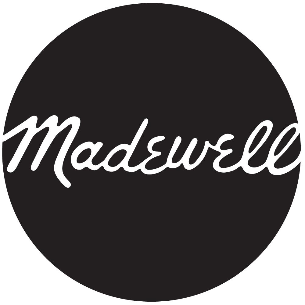 Madewell image 15