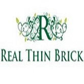 Real Thin Brick, LLC