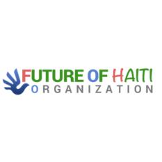 FOHO - Future of Haiti Organization image 2