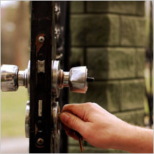 Rac Locksmith Services LLC image 2
