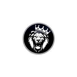 Black Lion Studio Tattoo image 0