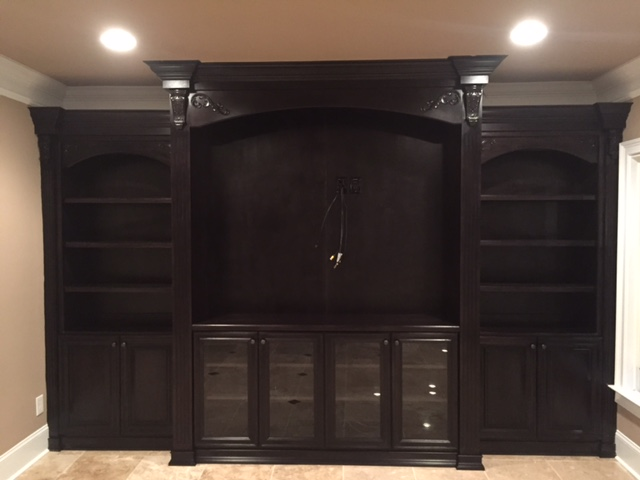 Imperial Design Cabinetry LLC image 15