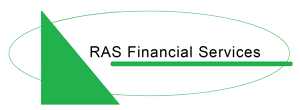 RAS Financial Services image 0