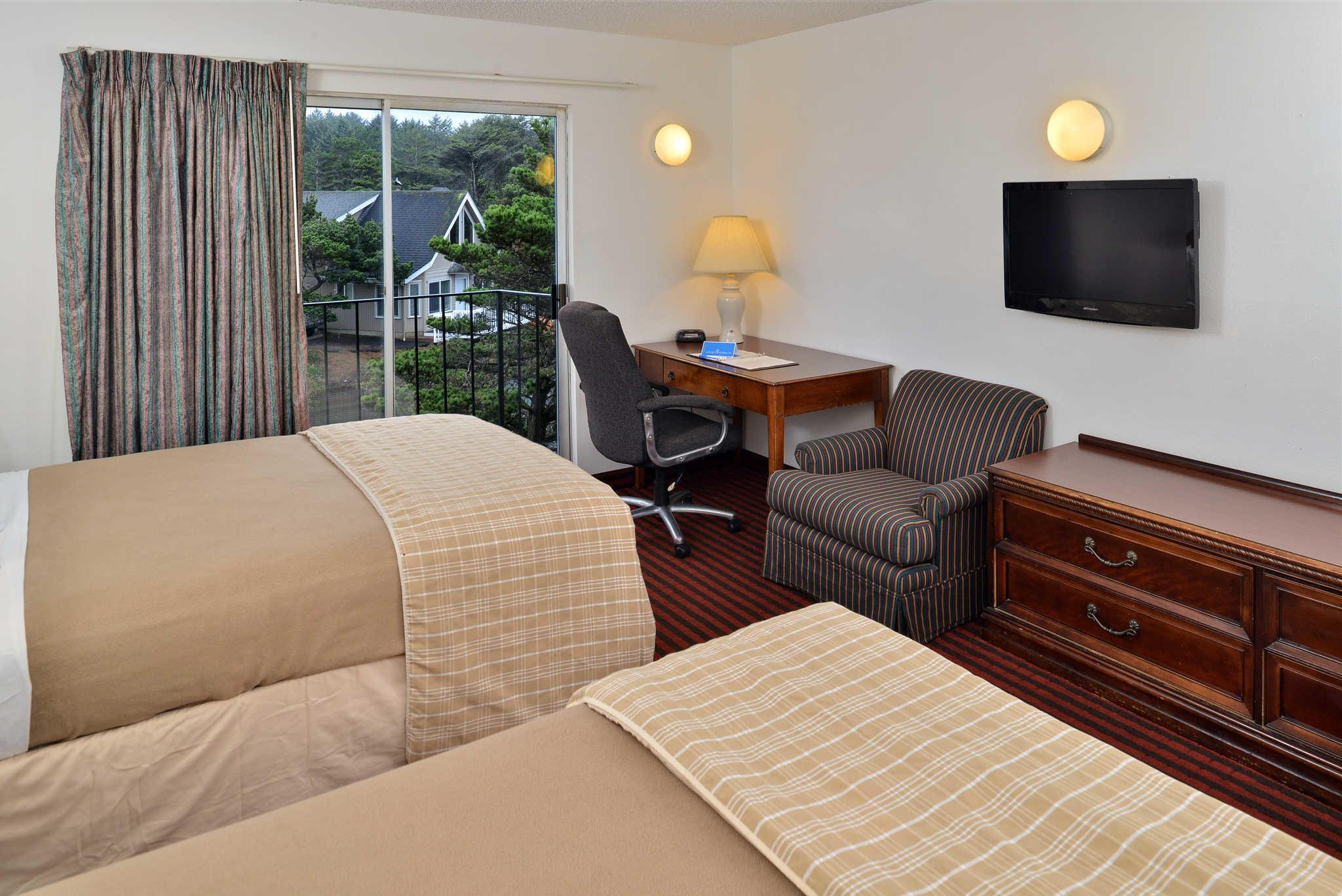 Rodeway Inn & Suites - Closed image 10